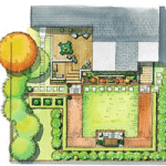 Landscaping Plan Ideas